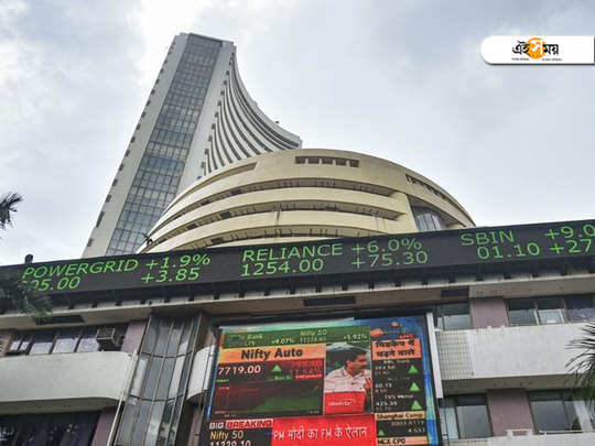 Bse Sensex rallies 175 points to hit record high in opening session on monday
