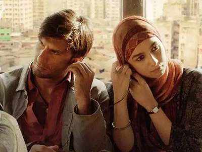 आलिया-शाहीन के बीच का क्यूट बॉन्ड दिखाती हैं ये तस्वीरें