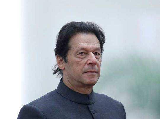imran-khan-pak-pm