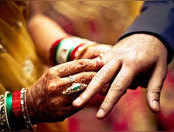 होने वाले पति का मूलांक देखकर जान सकती हैं वो 'खास बातें'