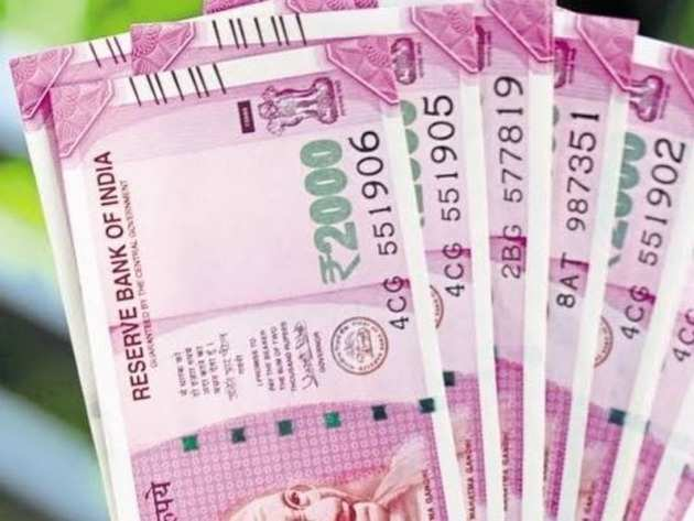No, RBI won't withdraw Rs 2,000 notes! Don't believe forwarded messages on WhatsApp