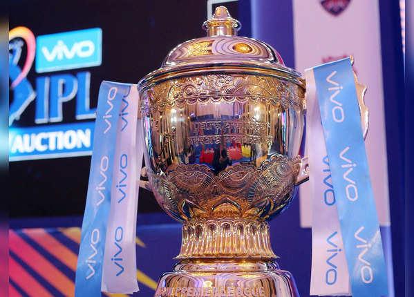 IPL नीलामी: इन 5 पेसरों पर नजर