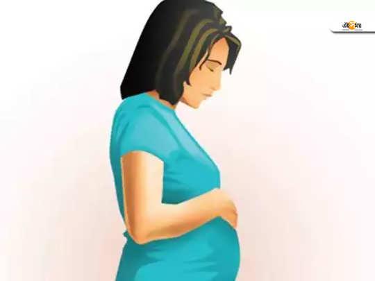 Suicides during pregnancy