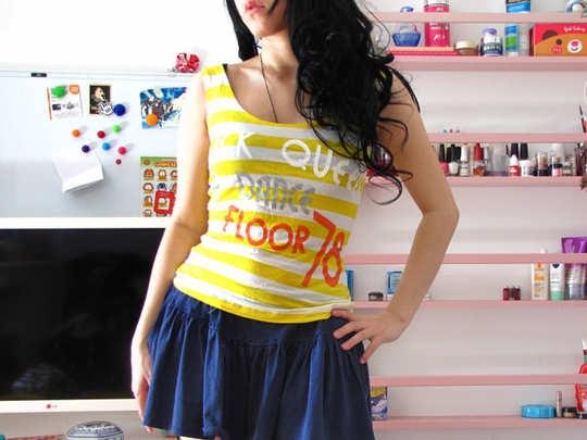 women tshirts
