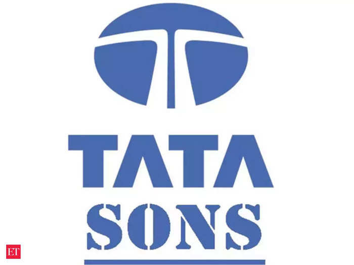tata-sons