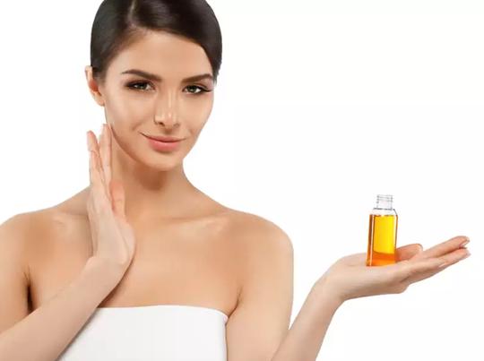 mustard-oil-2