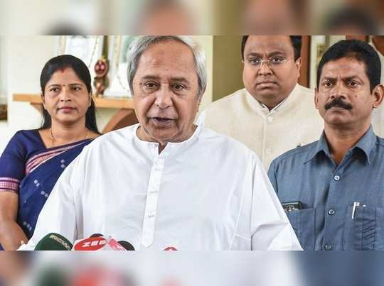 odisha-cm-addresses-press_aeec6144-21c5-11ea-8c10-7db3e225203f