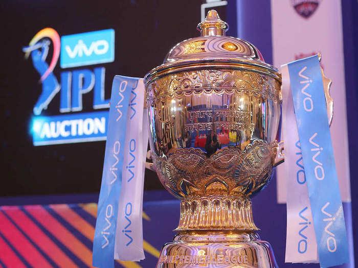 IPL-Auction
