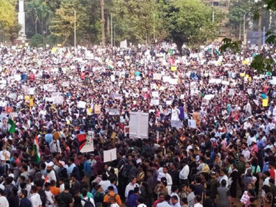 mumbai-protest
