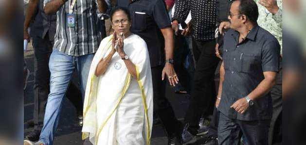 ममता बनर्जी ने दी केंद्र को चुनौती- CAA, NRC पर UN की निगरानी में कराएं जनमत संग्रह