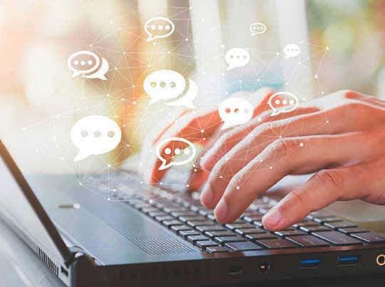 इंटरनेट बंद करने में दुनिया भर में सबसे आगे भारत, जानें कहां हुआ ज्यादा शटडाउन