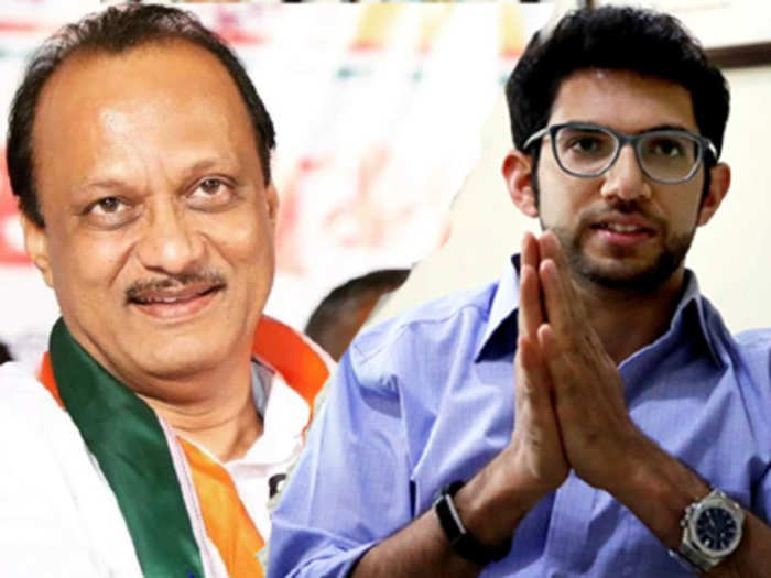 Ajit-Pawar-Aditya