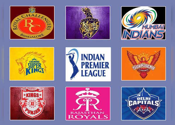 IPL 2020: किस टीम में कौन, यहां है पूरी लिस्ट