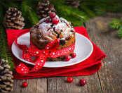 Christmas Cake बनाते वक्त इन बातों का रखें ध्यान