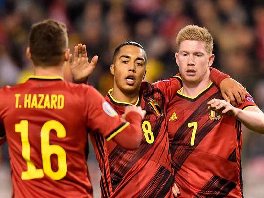 Belgium_football_team