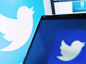 जब स्लो हो इंटरनेट तो यूं ऑफलाइन करें ट्विटर का इस्तेमाल
