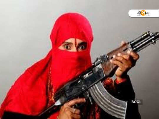Sirsa: No to marriage, burglar goes to cops