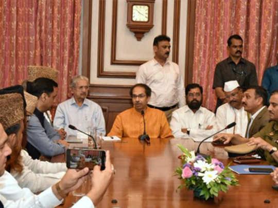 CM-Uddhav-thackeray-meet-mu