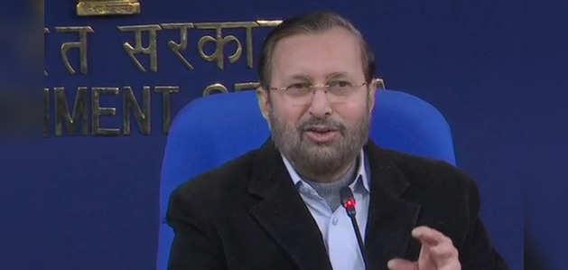 केंद्रीय कैबिनेट ने राष्ट्रीय जनसंख्या रजिस्टर अपडेट करने के लिये 8500 करोड़ रुपये की दी मंज़ूरी
