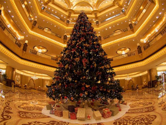 नाताळ