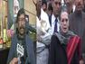 झारखंड: शपथ ग्रहण समारोह में आमंत्रित करने के लिए सोनिया गांधी से मिलेंगे हेमंत सोरेन