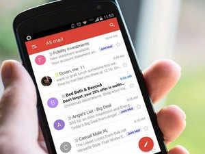 स्पैम ईमेल से परेशान? इन 3 तरीकों से हमेशा के लिए करें ब्लॉक
