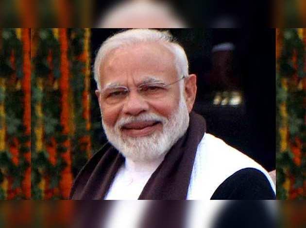 नागरिकता कानून: पीएम नरेंद्र मोदी ने सरकारी संपत्ति को नुकसान पहुंचाने वालों को आलोचना की