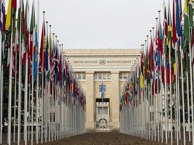 हैती भूकंप, मलाला के प्रयास, जलवायु समझौता दशक के बड़े घटनाक्रमों में शामिल : UN