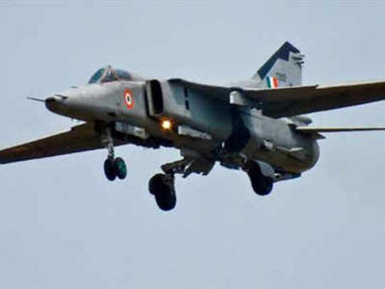 MiG-27-to-pass-into-history