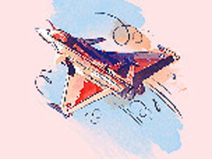 मिग २७ : कारगिलचा बहाद्दूर सेवेतून निवृत्त