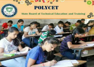 technical education board of telangana has confirmed the date for ts polycet 2020 examination