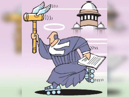 (सरते वर्ष नव्या वाटा) कायदा व सुव्यवस्था ः बदलते कायदे आणि शहर