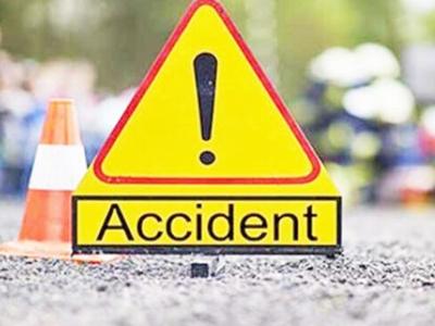 मिस्र में सड़क हादसा, 3 भारतीयों की मौत