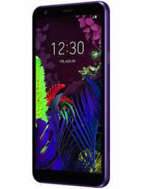 LG-Neon-Plus