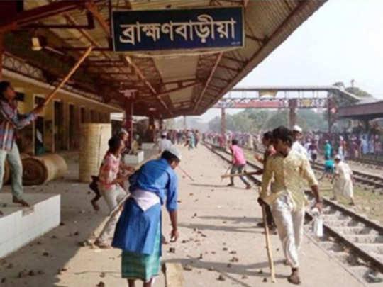 bangladesh-violence1