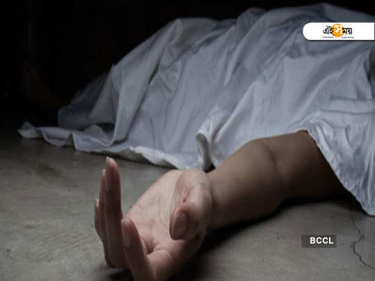 Third case in month in Mumbai: Woman's body found without head and legs in