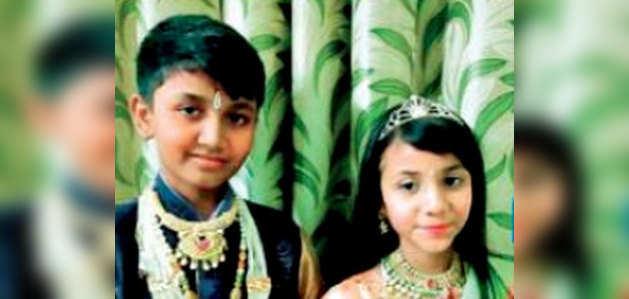रत्नात्रेय समर्पणोत्सव में 65 जैन एक साथ लेंगे दीक्षा