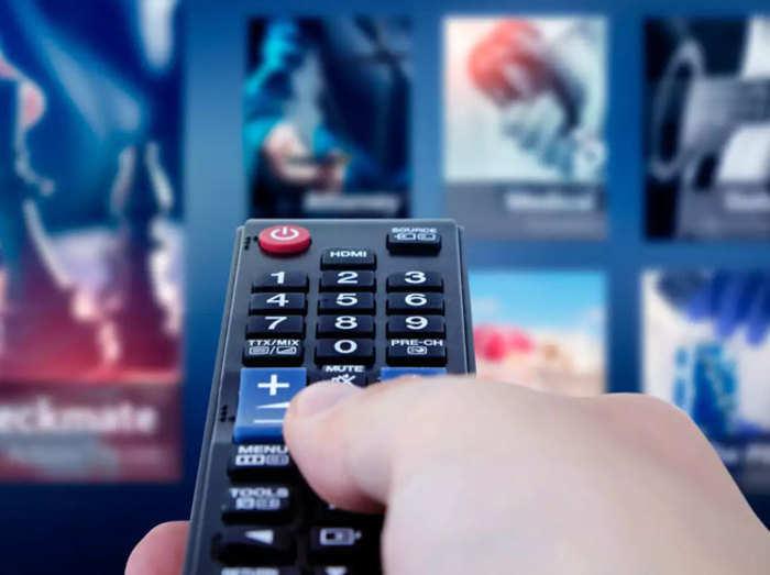 अब सिर्फ 130 रुपये में देख सकेंगे 200 TV चैनल्स, ट्राई ने बदले नियम