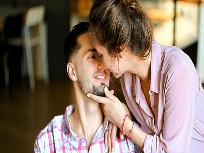 डेटिंग की दुनिया में रहा इन शब्दों का दबदबा, पूरे दशक मचाया धमाल