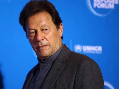 उइगरों पर चुप्पी साधे हैं इमरान खान