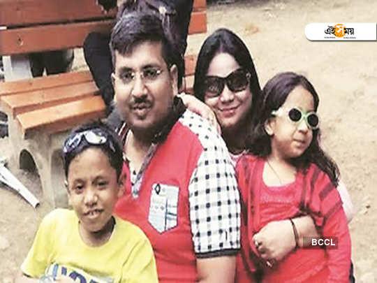 mathura-family