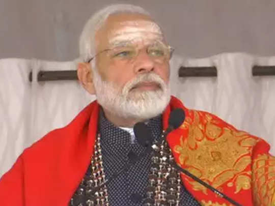 PM-Modi-in-tumkur