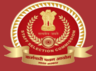 staff selection commission has released ssc constable gd medical examination admit card download here
