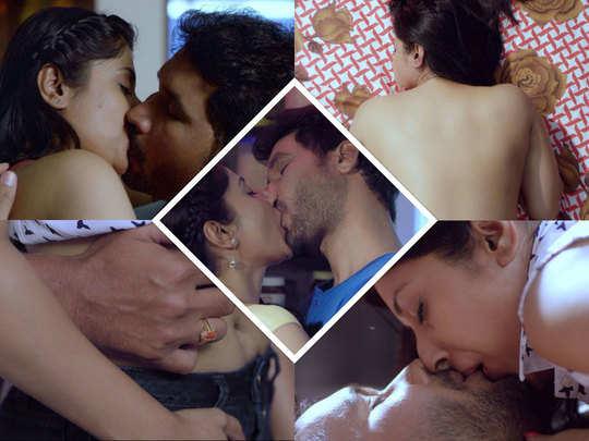 Kiss_Teaser