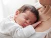 Modern Indian baby names 2020: बच्चों के ये नाम 2020 में सबसे अधिक पसंद किए जाएंगे