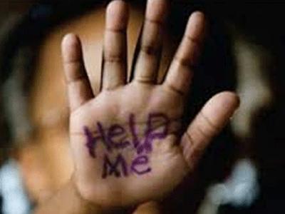 लंदनः कैब में किया उत्पीड़न, ऑडियो रिकॉर्डिंग से धराया ऊबर ड्राइवर