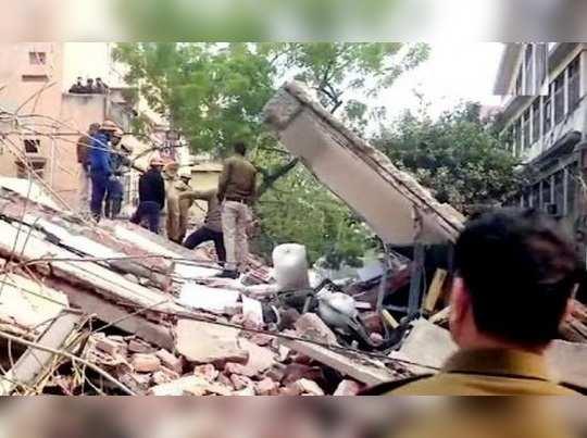 building_collapse pix