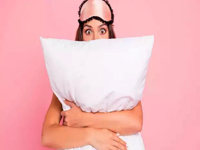 बिस्तर पर पहुंचते ही आएगी अच्छी नींद, अपनाएं ये तरीके