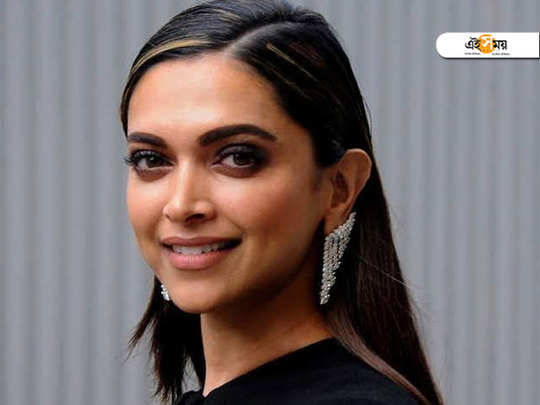 Deepika Padukone celebrated her 34th birthday bash with acid attack survivors of lucknow