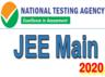 jee main 2020 paper 2 january 6 exam analysis check details here